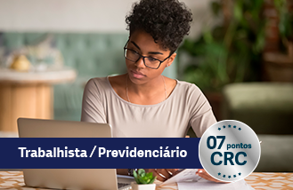 eSocial Análise Prática - Das Obrigações, Substituição de Obrigações, Penalidades e Prazos - Programa