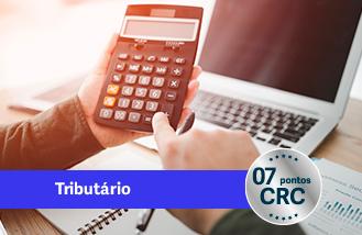 Aplicação do CFOP e CST nas Operações Fiscais